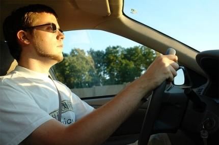 Pago como conduzco