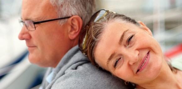 Ahorro Inversión y Planes de Pensiones