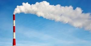 riesgos-medioambientales.jpg&tarea=loadPageContent