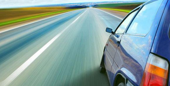 Generali seguros seguro de coche online seguros de hogar for Oficina fenix directo